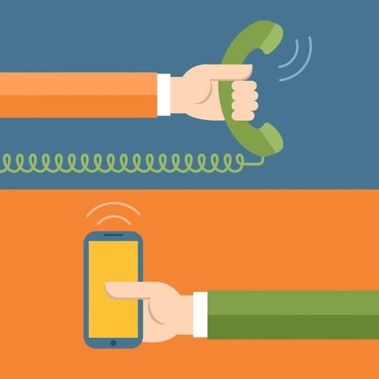 أفضل تطبيقات مكالمات الفيديو على أندرويد وiOS