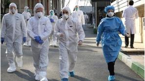 علماء صينيين يعلنون درجة الحرارة التي ينشط عندها فيروس كورونا