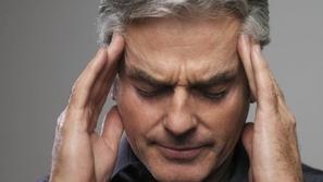 أنواع الصداع أسبابه وطرق علاجه