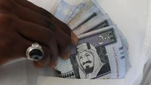 هل أصدرت المملكة عملة جديدة فئة ألف ريال ؟
