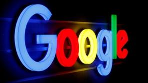 جوجل تحذر المستخدمين من اختراق أمني.. وتنصحهم بهذا الإجراء العاجل