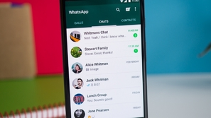 كيف ترسل رسائل على واتسآب دون تسجيل رقم المرسل إليه؟