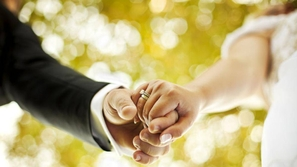 أغلى عقد زواج في تاريخ العراق.. لن تتخيلوا الرقم!