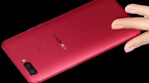 Oppo R11s Plus: آيفون إكس بسعر أرخص