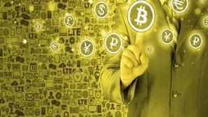 كيف ستؤثر العملات الرقمية على مستقبل التجارة الإلكترونية؟