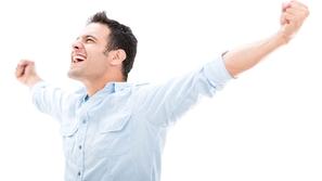 هل تعرف هرمون السعادة؟ إليك طرق تعزيزه