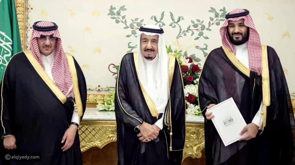 الثوب السعودي: كيف كان في الماضي وما التغيرات التي طرأت عليه؟