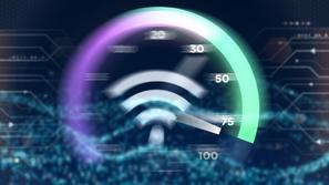 أسرع وأبطأ دول العالم في الإنترنت: هل تعيش في أي منها؟