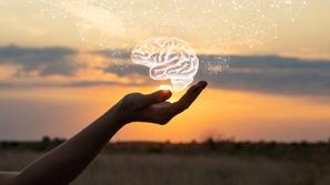 في اليوم العالمي للصحة العقلية: ما هي المشاكل النفسية عند الطلاب؟