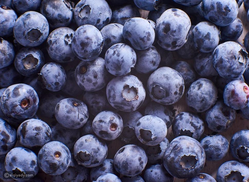 17 طعام سحري يخفف أعراض البرد
