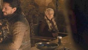بعد خطأ صناع 2.3 ..Game of Thrones مليار دولار أرباح ستاربكس