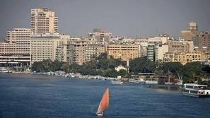 مصر تنجح في خفض ديونها الدولارية بنهاية 2018