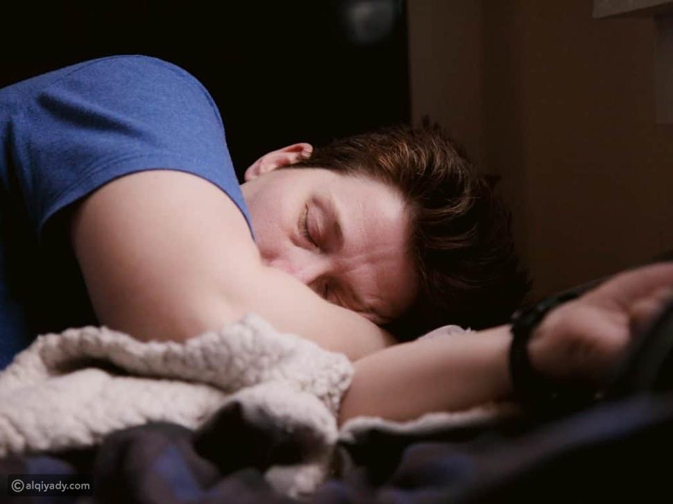 عادات نوم صحية: 7 خطوات تجعلك نشيطاً كل يوم