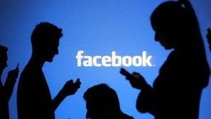 احذر تلك الـ 4 مخاطر لوسائل التواصل الاجتماعي
