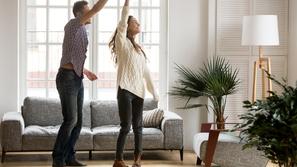 بخطوتين فقط: كيف تساعد زوجتك على فهمك بشكل أفضل؟
