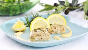 دراسة: السمك للحد من خطر الإصابة بسرطان الأمعاء!