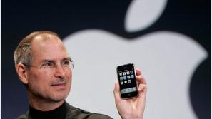 ماهو مصير هواتف شركة آبل التي كان من المقرر الكشف عنها في 2020؟