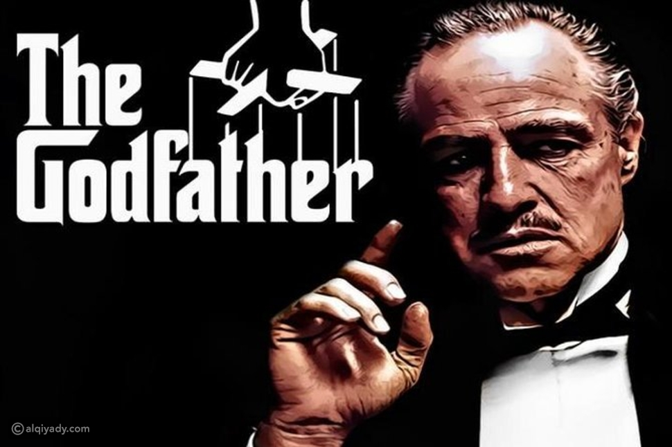 أفضل الأفلام والمسلسلات الأعلى تقييماً على IMDb