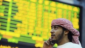 سوق أبوظبي تشهد معدلات الأعلى لها منذ 14 عامًا