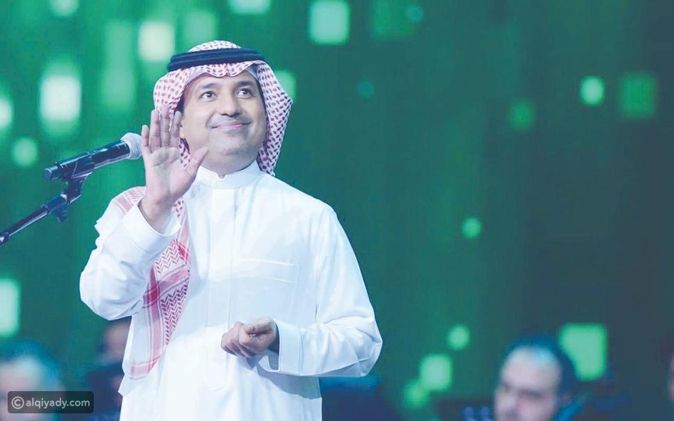 راشد الماجد في يوم ميلاده الـ 52: ماذا تعرف عن سندباد الأغنية العربية؟