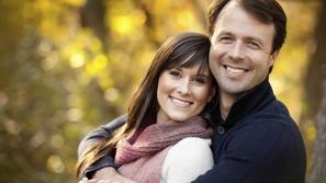 دراسة: المتزوجون هم الأكثر قدرة على اكتشاف إصابتهم بسرطان الجلد