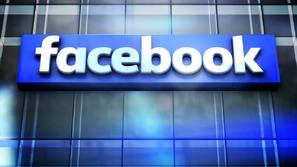 كورونا: فيسبوك يصدر خدمة جديدة للمعلومات الكاذبة
