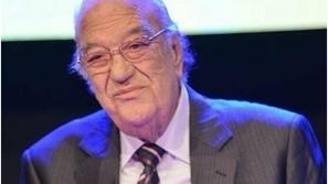 الفنان حمدي الميرغني يُبرر غيابه عن جنازة الراحل حسن حسني