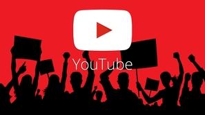 كم تبلغ أرباح صناع محتوى الفيديو على يوتيوب؟