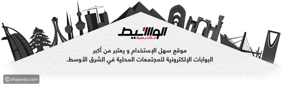 ألاف الوظائف الشاغرة في الإمارات