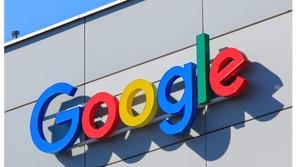 غوغل تعترف باستماع موظفيها لتسجيلات مستخدمي هذا التطبيق
