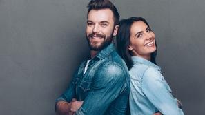 حجم الخصيتين الطبيعي للبالغين.. تعرف على تأثيره على العلاقة الزوجية