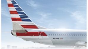 أمريكا تمنع نقل هذه الأجهزة لشركة آبل على متن الطائرات
