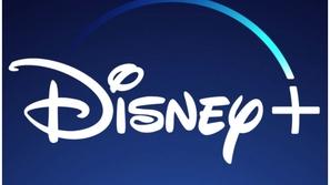 منافسة نتفليكس Netflix: ديزني تطرح منصتها ديزني بلس Disney Plus