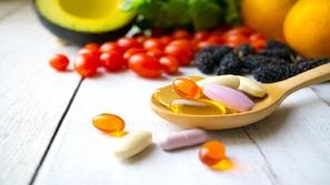 فيتامينات يمكنها حمايتك أنت وأسرتك من فيروس كورونا