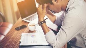 7 طرق تساعدك على التخلص من التوتر