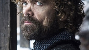 استفتاء: أي هذه الشخصيات تتوقع موتها في حلقات Game of Thrones القادمة؟