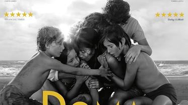 استفتاء: أي هذه الأفلام تتوقع فوزه الليلة بجائزة الأوسكار كأفضل فيلم؟
