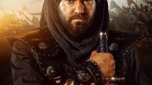 عمرو يوسف يعلق على استبداله بياسر جلال في مسلسل خالد بن الوليد
