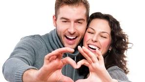 كيف تُشعر زوجتك بحبك لها؟ فيديو يعرفك على بعض النصائح