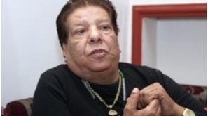 فيديو: تعرفوا على الوصية الأخيرة لشعبان عبد الرحيم ورسالته للمصريين