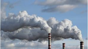 بالفيديو: أكثر 10 شركات تلويثاً للبيئة حول العالم: بينها شركة عربية