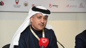 فيديو: البحرين تقتحم عالم الـ 5G باستعدادات مُذهلة