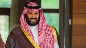 فيديو: تفاصيل صرف الدفعة الأولى من سند محمد بن سلمان