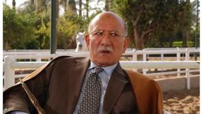 فيديو: لهذا السبب شكر الفنان المصري أحمد خليل مطلق شائعة وفاته