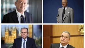 فيديو: تعرفوا على أغنى 10 مصريين في 2018.. 4 من أسرة واحدة