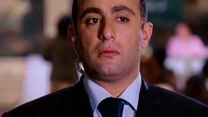 فيديو أحمد السقا يتحدث عن الجزء الثاني من تيمور وشفيقة!