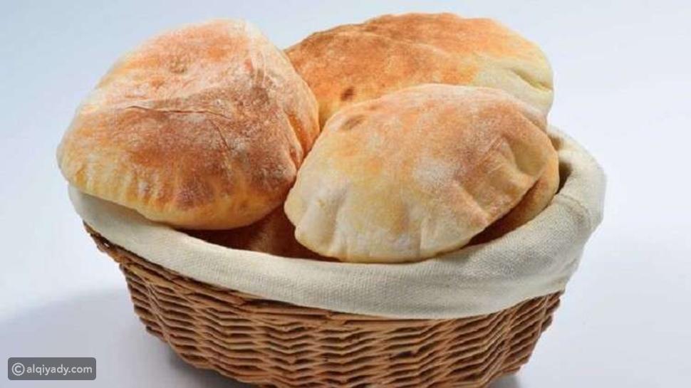 فيديو: تعرف على إجراءت السودان لخقض أسعار الخبز