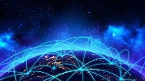 فيديو: الدول الأكثر تعطيلًا للإنترنت.. تعرفوا عليها