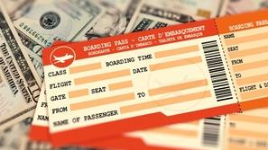فيديو كيف تستطيع حجز أرخص تذاكر الطيران؟ إليك الحل الأمثل
