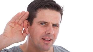 دراسة جديدة تحمل بشرى سارة لمن يعانوا من فقدان السمع